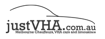 Just VHA Cars Melbourne | Chauffeur Driven Cars Sevice | Quotes - Just VHA Cars Melbourne | Chauffeur Driven Cars Sevice
